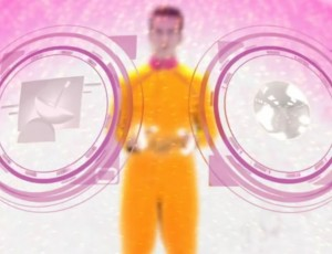 Aporta (promo)