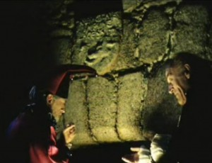 La barrica del amontillado (2004)