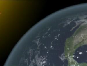 Respuestas globales al Cambio Climático (2008)